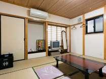 和室一例2