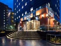 アパホテル〈千葉駅前〉(全室禁煙)2020年3月17日開業