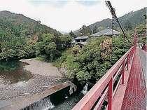 ホテル 松葉川温泉◆じゃらんnet