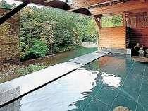 中村・四万十・大方の格安ホテル ホテル松葉川温泉