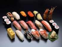 【札幌を食べ尽くす!グルメチケット付きプラン】