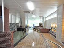 釧路湿原はすぐそこ!源泉かけ流し100%のモール温泉を満喫する癒し旅♪ビジネス&観光に(素泊まり)