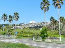 湯快リゾート 平戸千里ヶ浜温泉 ホテル蘭風