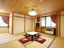 客室201_12.5畳