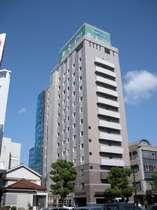 ホテルルートイン宮崎 (宮崎県)