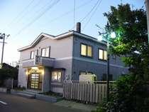 正部川旅館◆じゃらんnet