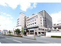 BIRD-STAY HOTEL (バードステイホテル)