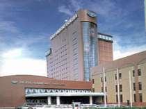 ホテル マロウド筑波◆じゃらんnet