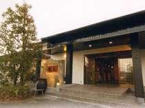 潮の香る宿 甲ら家 (熊本県)
