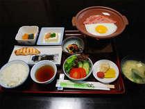 ■朝食付■ビジネスや観光の拠点に最適♪