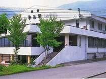 ホテル牛王印(ごおいん)