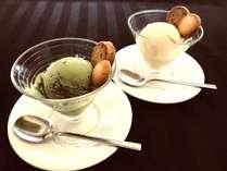 7月限定!ちょっと早い夏休み♪今だけのこの価格でのんびり金沢バカンス☆カフェでアイスを*朝食付