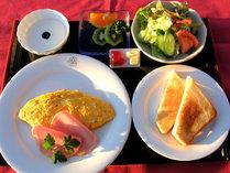 【朝食付】チェックイン22時までOK◆海を見下ろす高台のリゾートホテル◆ゴルフをされない方も大歓迎!