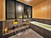 【じゃらん限定】海側客室無料グレードアップ+貸切風呂でごゆっくり♪特典付プラン【室数限定】