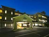 リゾートホテル 美萩◆じゃらんnet