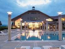 HOTEL ANAGA30th Anniversary