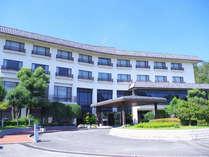 いこいの村 はりま (兵庫県)