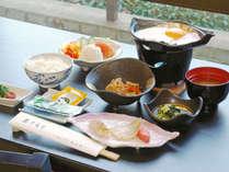 ≪朝食付≫夕食は自由きままに☆一日の始まりはしっかり朝食を食べて出発♪