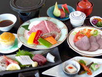 【お肉中心の会席】お肉をしっかり食べたい気分の方必見の会席プラン♪【ひょうご再発見】