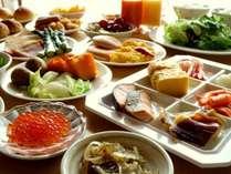 「富良野の休日」-朝食&温泉券付き