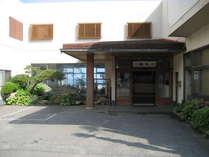 旅館小林楼