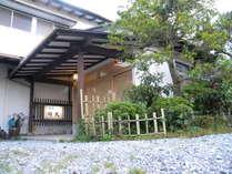 古き良き日本の風景
