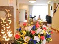 ようこそ宝永旅館へ♪福井市の中心に建つ静粛な旅館です