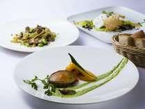 エノテカノリーオ 料理イメージ