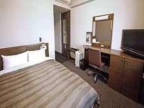 ※スタンダードセミダブル※ベッド幅140cm
