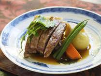 """【山の響-黒毛和牛ステーキ】<特製ステーキ150g>やわらかな食感を心ゆくまで 。""""お肉重視派の方""""に"""