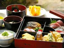 京都西陣 とも栄旅館