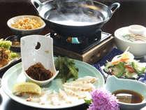 【大感謝プラン/3,000円OFF】夕食は「ぬちぐすい膳」!沖縄食材の薬膳メニューを満喫!【2食付】