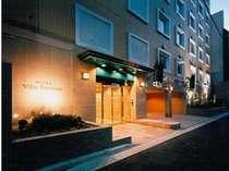 ホテル ヴィラ フォンテーヌ 神保町◆じゃらんnet