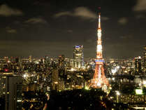 東京の観光の拠点にも便利なヴィラフォンテーヌ東京神保町