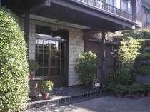 豊橋の格安ホテル 入口屋旅館