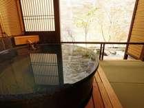 【どぶ汁】【貸切風呂50分】どぶ汁とあんこう王道料理付きプラン☆貸切風呂付