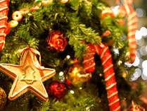 【会場食☆家族でMerryXmas】クリスマス限定♪貸切風呂特典付プラン★