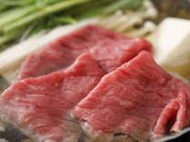 やわらくて美味しい!岡山和牛