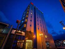 スーパーホテル 十和田◆じゃらんnet