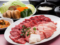 おんせん県【贅沢編】の味を安心院で満喫!3種の選べる贅沢夜食プラン♪【お土産付き】