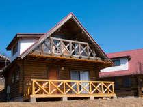家族旅行村「安心院」
