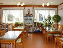 15 食堂