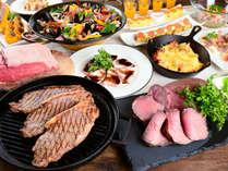 世界の料理フェア 2018.7.4~2018.9.2,大阪府,ホテル京阪 ユニバーサル・シティ