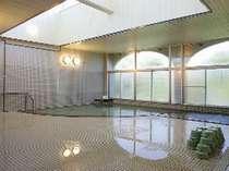 名寄の格安ホテルびふか温泉
