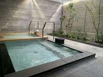 基本の素泊まりプランはこちらです。【大浴場】15:00~25:00/6:00~9:30