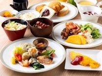 【朝食付】早期にご予定のお決まりのお客様はこちらのプランをご利用ください。