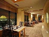 40階日本料理「羽衣」