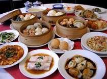 【横浜中華街で四川料理を堪能♪】重慶飯店 ディナー付き 宿泊プラン