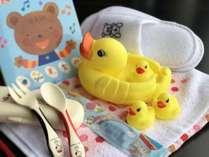 【お子様歓迎】COME ON BABY★ママもパパも赤ちゃんも思わず笑顔!ベビールームで過ごす特別な時間☆特典♪