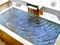 【7/16~アユ釣り解禁】鮎釣り自慢の季節到来!極上温泉と渓流釣りをダブルで楽しむ!連泊大歓迎!